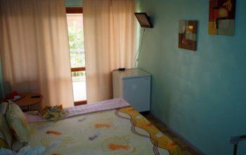 sanjeika-parus_biruza-room -